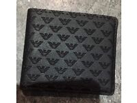 Brand New Mens Wallets £10 Each