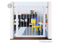 Baby/Safety Gates