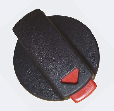 Bosch 1612026037 Shifter 11221dvs 11224vsr 11222evs 11228vsr 11236vs 11255vsr