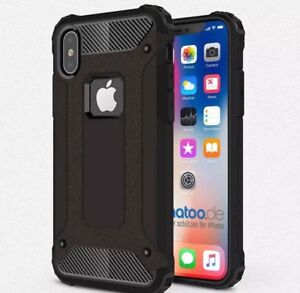 Case for Iphone XS, XS MAX, XR, X
