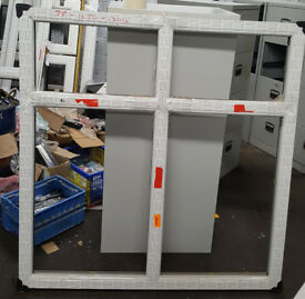 BRAND NEW UPVC Windows for SALE - Various sizes