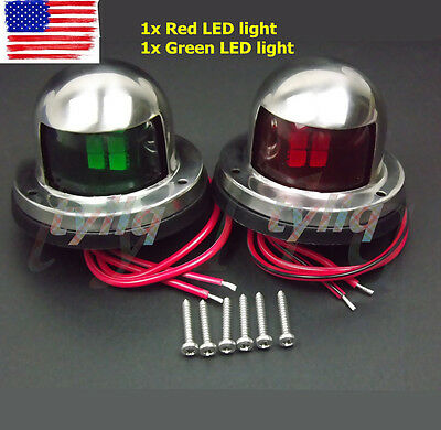 Automobiles & Motorcycles 50w 27led Red/blue/green Boat Light Underwater Pontoon Marine Transom Light Ip68 Waterproof Stainless Steel Anchor Stern Lamp Products Are Sold Without Limitations Boat Parts & Accessories