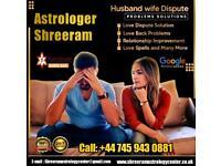 Best Astrologer,Psychic Reader, Black magic Removal,Love Spells,Spiritual Healer,Get Ex love back.