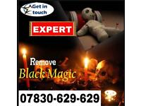 Black Magic Expert Psychic Which-craft Love Magic Spell White Magic Spell Astrologer wife Husband