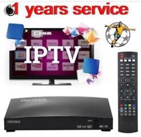 OPENBOX V8S Digital Freesat PVR STB ✮ 12 MONTH GIFT Warranty ✮ 100% Genuine ✮
