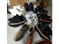 Yeezy Boost 350 v2 (All Sizes) 💥Best Quality💥