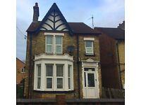 1 bedroom flat in Oundle Road | Peterborough | PE2 | REF:0919