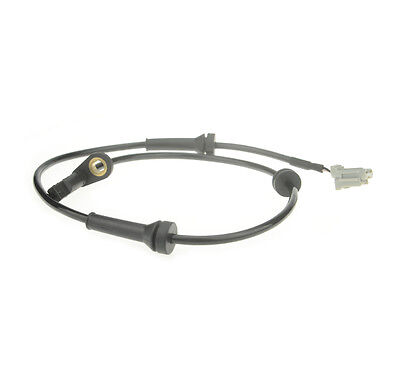 ABS Wheel Speed Sensor for Nissan Rogue 2008-2014 Front Left or Right 479101DA1A