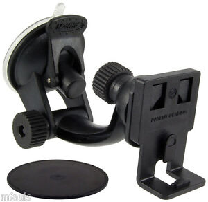 Car Suction Cup Mount for Navman MY50T MY55T MY60T MY65T EZY15 EZY30 EZY40 EZY45