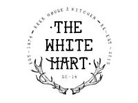 Head Chef for new Craft Beer Pub & Kitchen