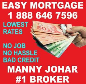 Payday loan manager image 8