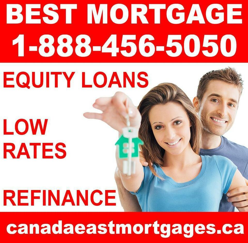 Consolidating debt into mortgage scotiabank