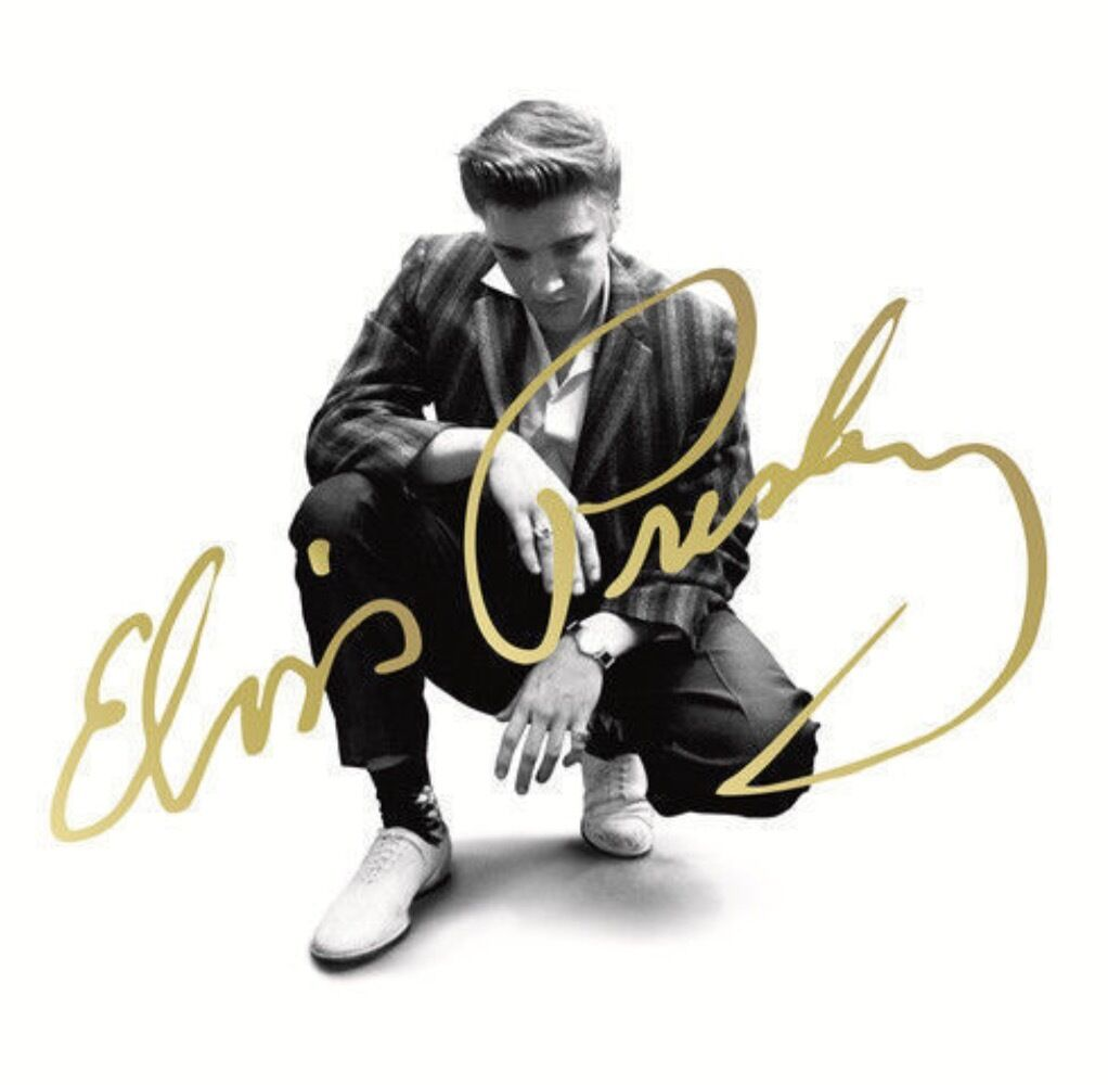 ELVIS PRESLEY  The RCA Albums Collection  60 CD Deluxe Box Set New Free Shipping