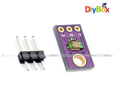 Temt6000 Light Sensor Temt6000 Professional Light Sensor Module Arduino D