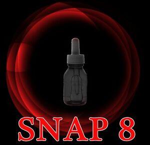 SNAP 8 Weiterentwicklung v. Argireline - noch wirksamer Botoxeffekt NEU 10ml