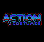 Action Costumes