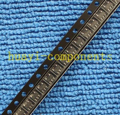 20pcs Rt9193-33gb Chip Ldo Regulator Fixed 3.3v 0.3a Sot-23