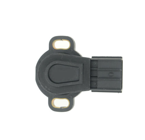 Tps Throttle Position Sensor For Holden Jackaroo 4jx1 3 0l
