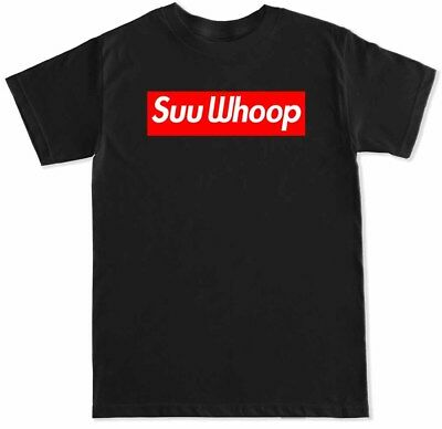Suu Whoop Supreme Yg 400 Stay Dangerous 64 Still Brazy Bompton 4 Hunnid T Shirt