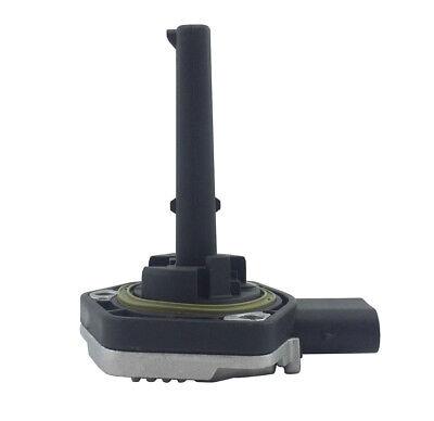 New Engine Oil Tank Level Sensor Sender With O-Ring For BMW X1 E84 Z4 E89