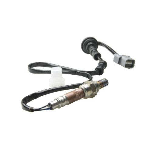 Rear O2 Oxygen Sensor For Acura RL 96-04 Downstream Front