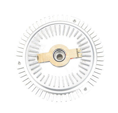 Engine Cooling Fan Clutch for Mercedes Benz W201 190E 1987