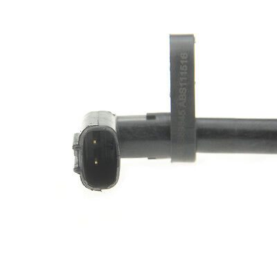 Abs Wheel Speed Sensor For Lexus Gs300 Gs350 Gs460 Isf