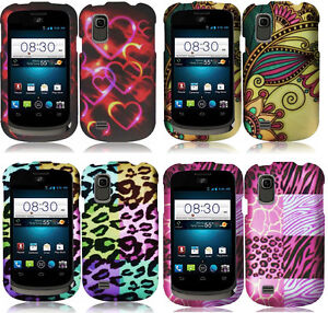 the photo zte tracfone phone cases does