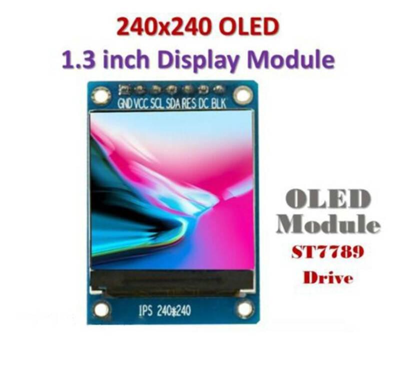 LCD screen PANEL 10.4 inch 640 ×480 Resolution LQ10D421 SHARP RGB