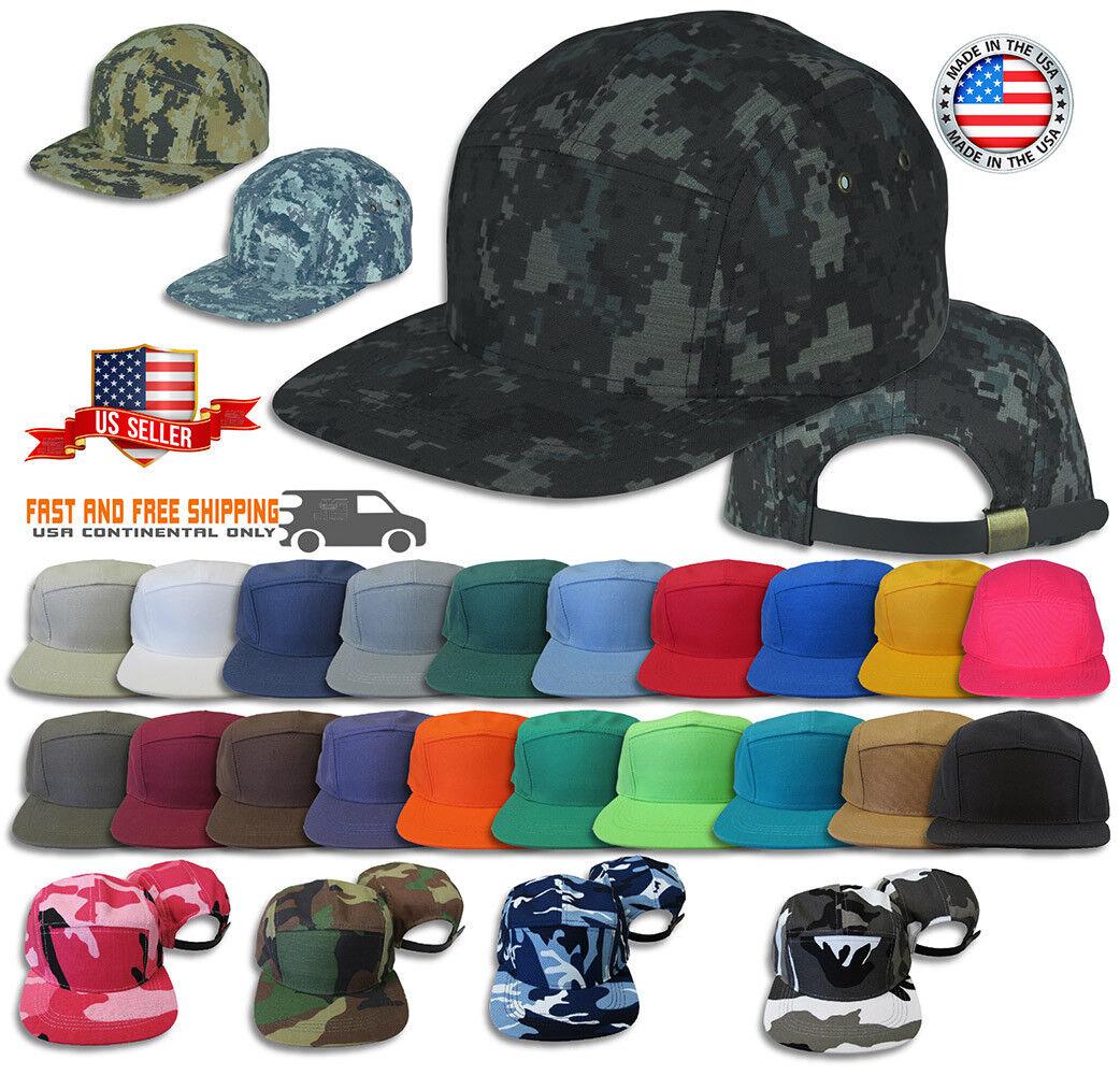 NEW DC FLASH 5 PANEL DAD HAT CAP ADJUSTABLE CURVED STRAP BACK ADULT SZ