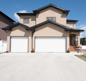 4511 Skinner Cres  - House for sale in Regina w/ basement suite!