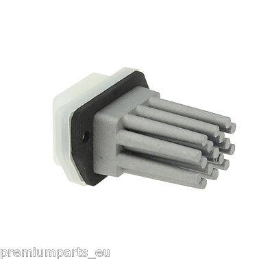 Blower Motor Heater Fan Resistor for Nissan Primera P12 Almera D22 Almera Tino