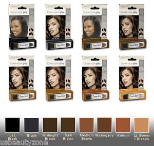1-COVER-YOUR-GRAY-TOUCH-UP-HAIR-COLOR-STICK-BY-IRENE-GARI-PICK-YOUR-1-COLOR