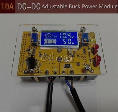 12 Volt 5 Amp Power Supply Owner S Guide To Business And
