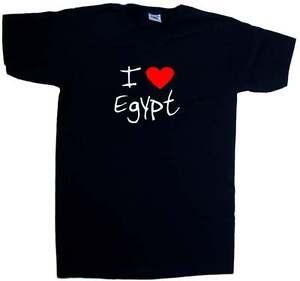 I-Love-Heart-Egypt-V-Neck-T-Shirt