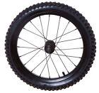 MTB Bicycle Wheels and Wheelset