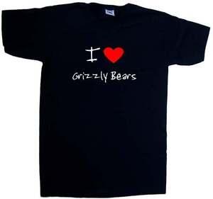 I-Love-Heart-Grizzly-Bears-V-Neck-T-Shirt