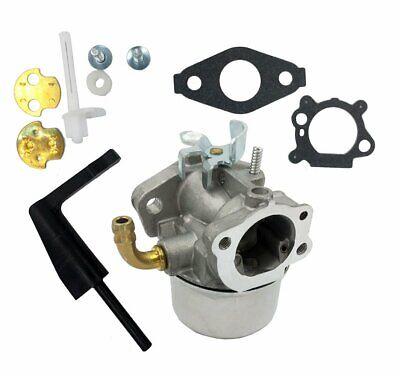 Carburetor Carb For 3750 Powermate Generator With Briggs Stratton Engine