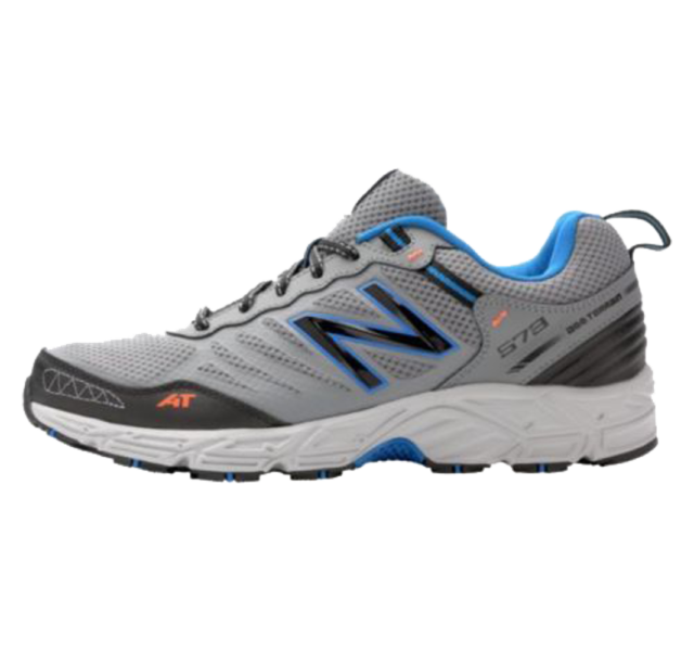 New Balance 573 Sneakers for Men for Sale | Authenticity ...