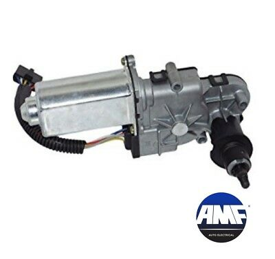 Chevrolet Blazer Wiper Motor (New Wiper Motor for Chevrolet Blazer GMC Jimmy Oldsmobile Bravada  - WPM1005 )