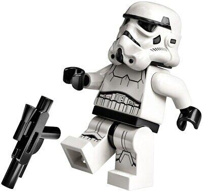 LEGO Stormtrooper Minifigure 2020 Star Wars Advent Calendar #75279 - New