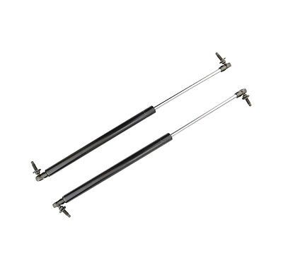 2x Rear Tailgate Lift Supports Shock Struts for Jeep Grand