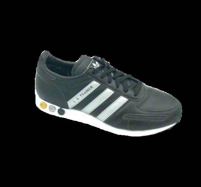 adidas LA Trainer Sneakers