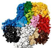 Lego 3kg