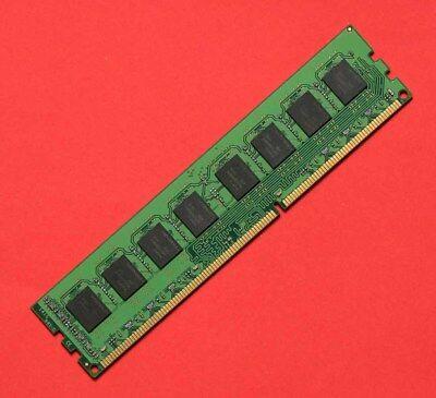 4GB DDR3 1600 MHz PC 3 12800 DDR 3 RAM Desktop Arbeitsspeicher DIMM Speicher AMD ()
