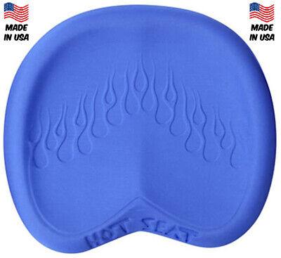 Soft Kayak Seat Pad, Kayak Butt Support, Adhesive Kayak Cushion, Comfy Foam Pad