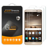 2x Supershieldz Tempered Glass Screen Protector For Huawei Mate 9