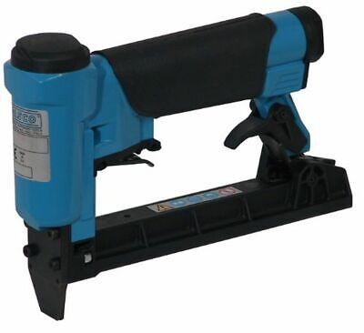 Fasco F1b 41-19 11145f Fine Wire Upholstery Stapler For Senco Ad Series Staples