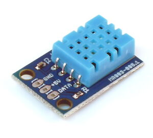 MR003-005-1-DHT11-Sensore-Digitale-di-Umidita-e-Temperatura-compatibile-Arduino