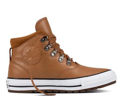 Converse  Sneaker Chuck Taylor All Star Ember Boot CTAS Braun Damen div. Größen ()
